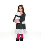Little Jeszie FW151104A-2