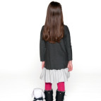 Little Jeszie FW151104A-4