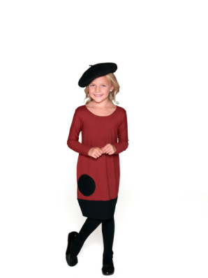 Little Julia FW151102 - 2