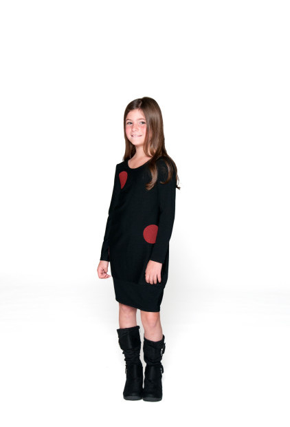 Little Steph FW151101B – 1